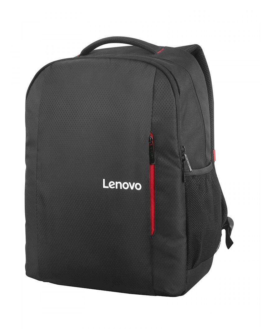 "Noutbuk üçün bel çantası Lenovo Laptop Everyday Backpack B515 15.6"" Black"