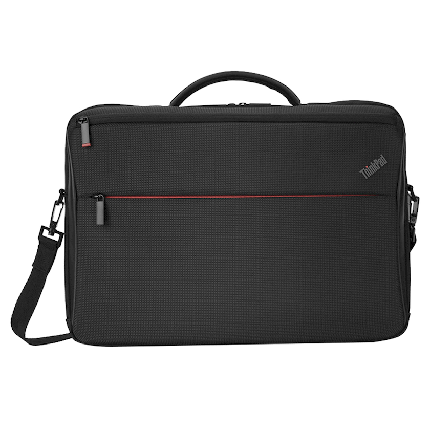 "Noutbuk çantası Lenovo 14"" ThinkPad Prof Slim Topload Black"