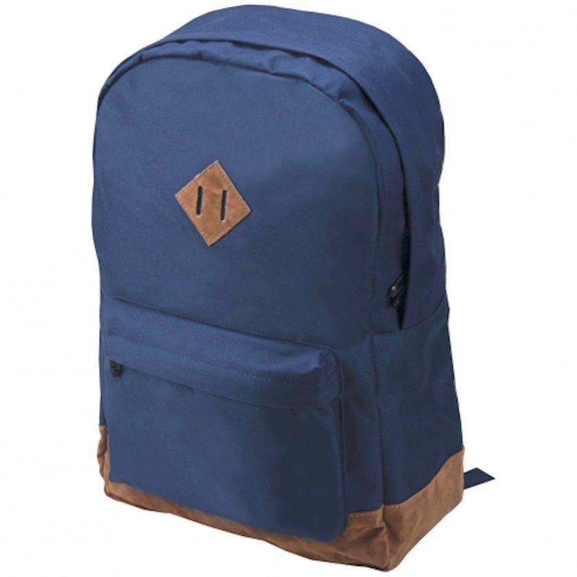 Noutbuk üçün bel çantası Sumdex BP-003 BLUE
