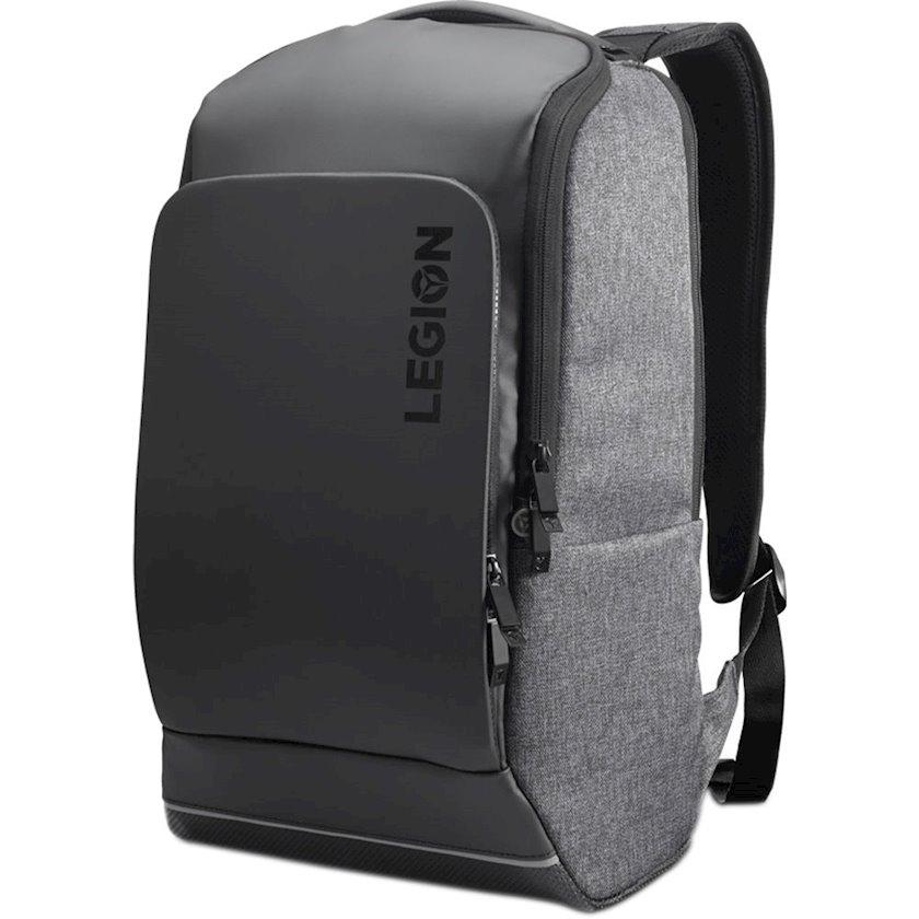 "Noutbuk üçün bel çantası Lenovo Legion 15.6"" Grey"