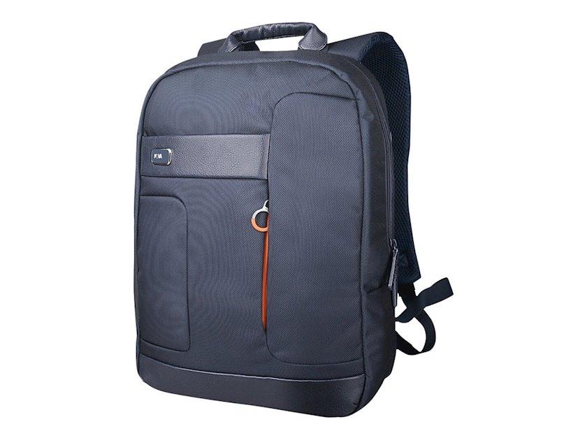 """Noutbuk üçün bel çantası Lenovo Classic Backpack by NAVA 15.6"""" Blue"""
