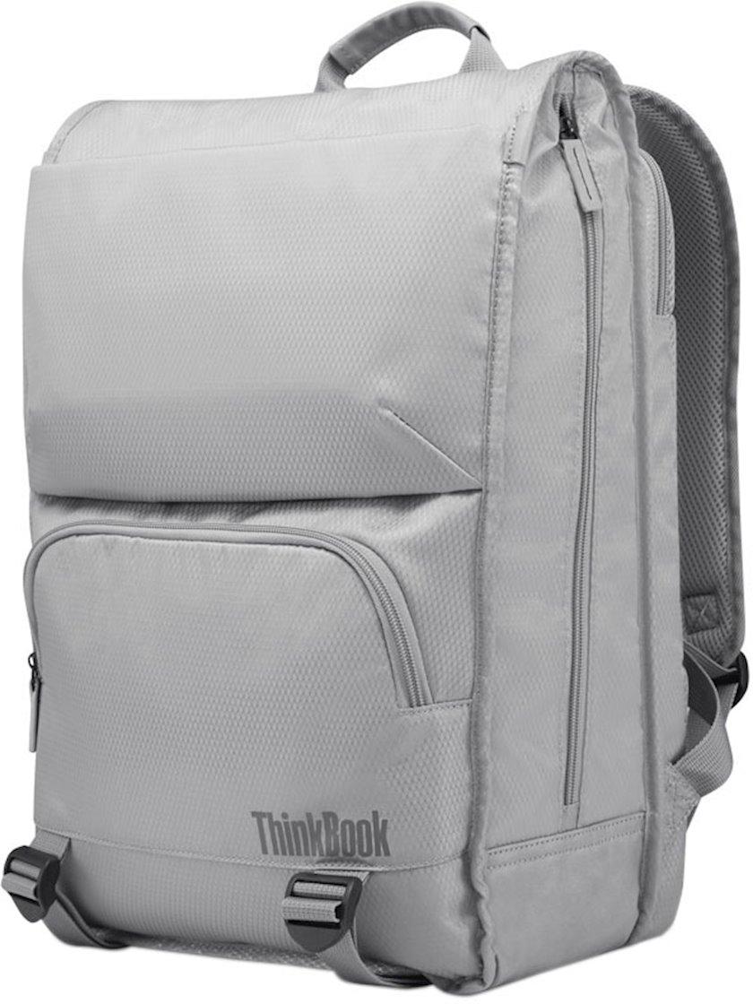 "Noutbuk üçün bel çantası ThinkBook Laptop Urban Backpack 15.6"""