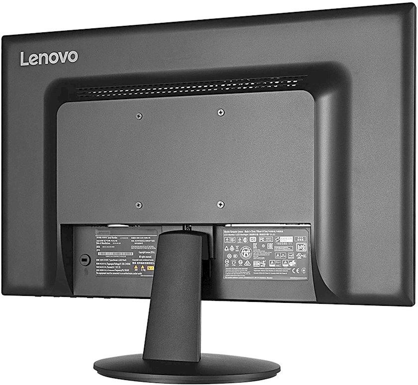 Monitor Lenovo LI2215 21.5'' 65CCAAC6EU