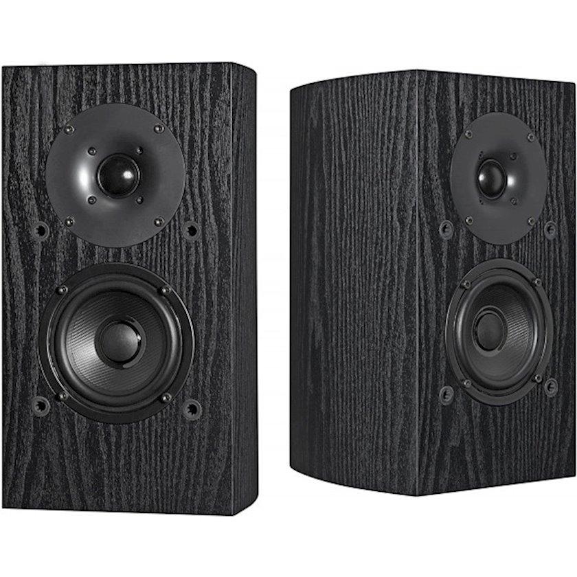 Akustik sistem Pioneer SP-BS22