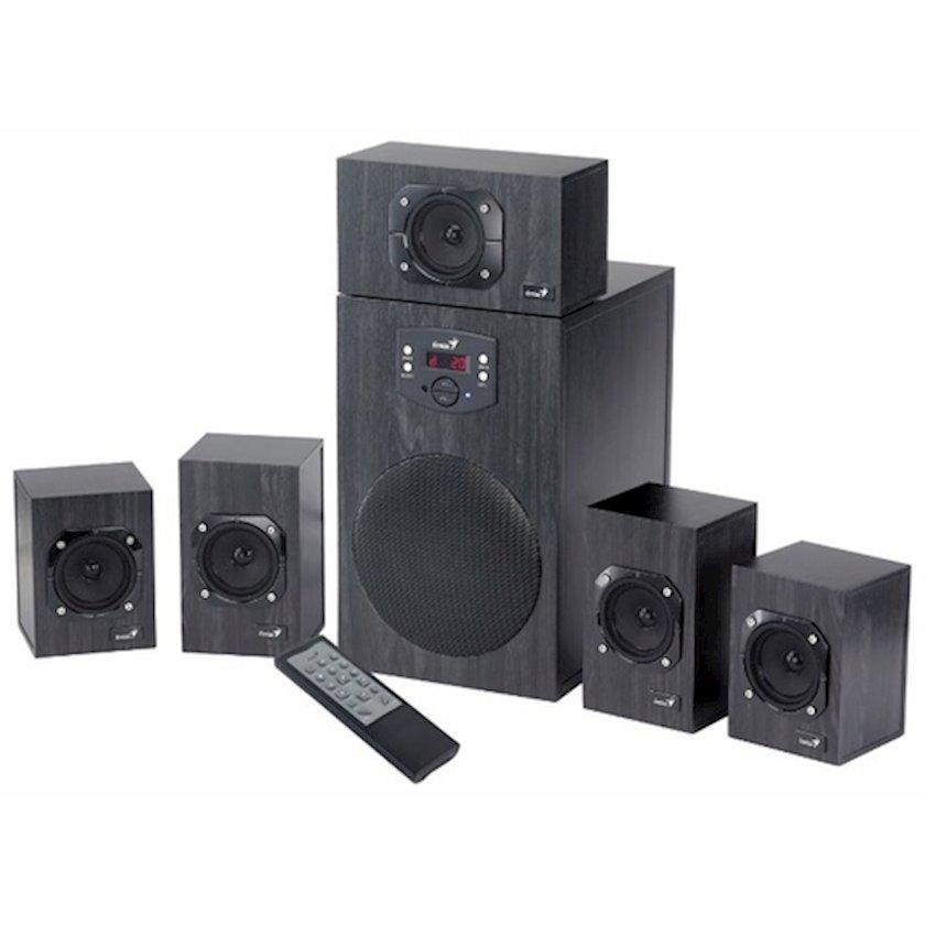 Akustik sistem Genius SW-HF5.1 4500