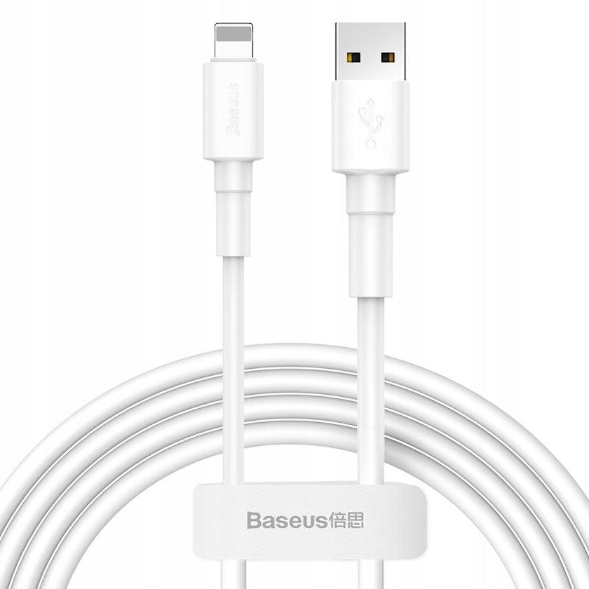 USB Kabel Baseus mini, For Type-C 3A 1m, ağ