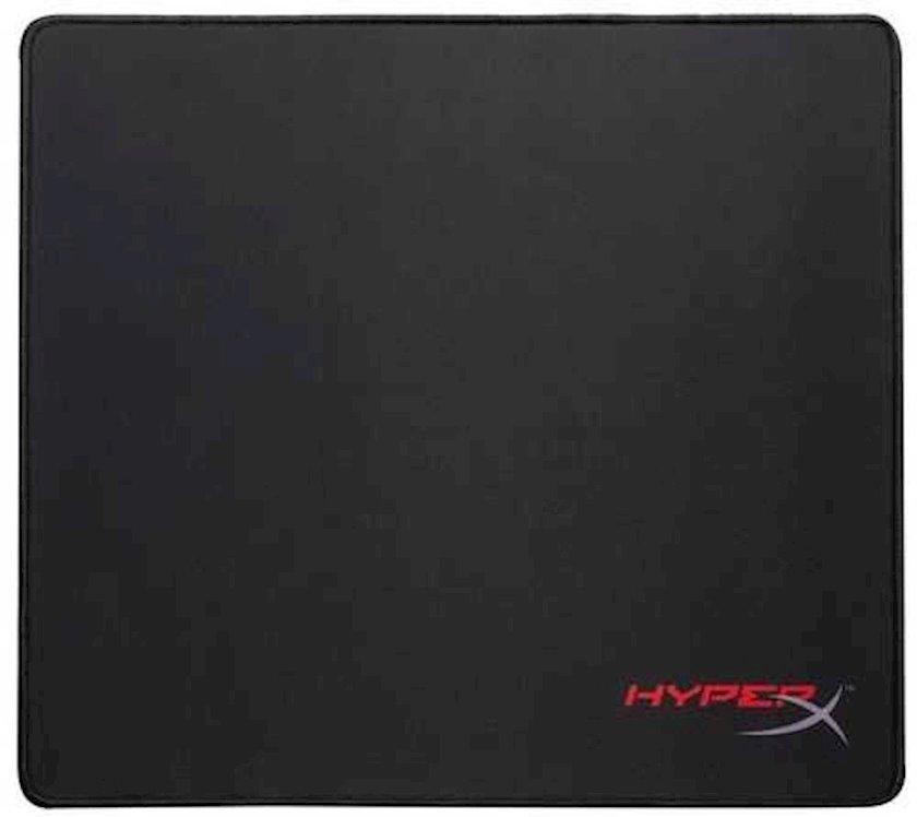 Oyun siçanı üçün altlıq Kingston HyperX Fury S - Pro (böyük)