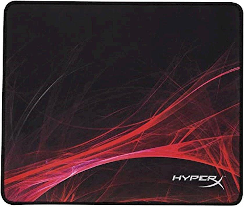 Oyun siçanı üçün altlıq Kingston HyperX Fury S - Speed Edition Pro (orta)