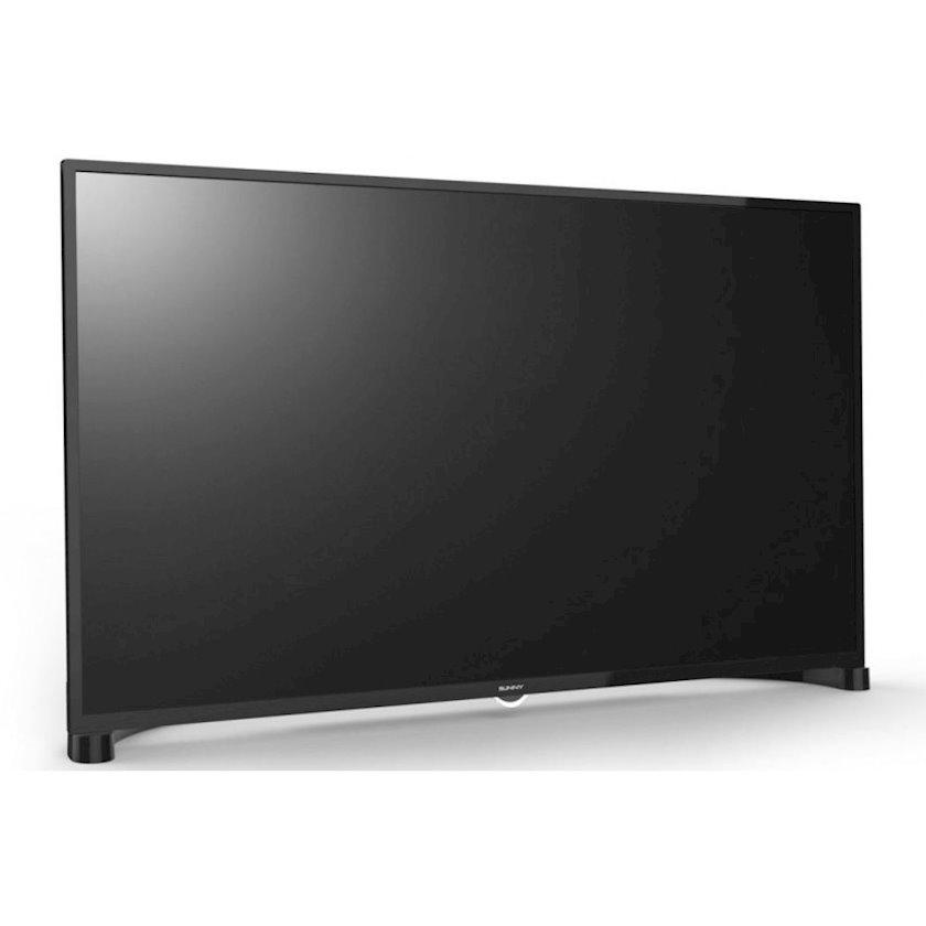 "Теlevizor Sunny 43"" FHD DLED TV-DVB-T2/C/S2"