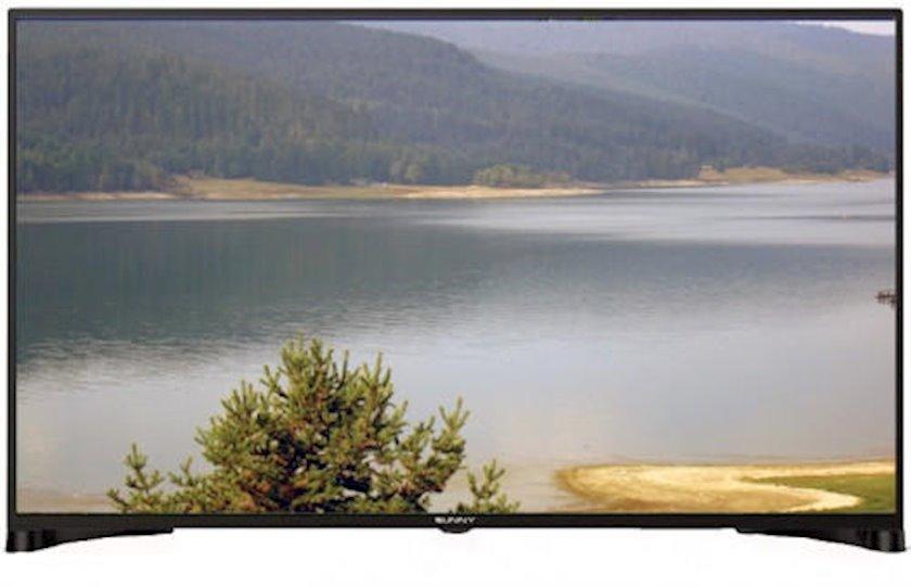 "Теlevizor Sunny 49"" FHD DLED TV -DVB-T2/C/S2"