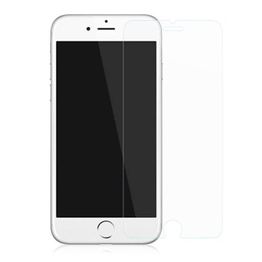 Qoruyucu şüşə Baseus Iphone 7/8 üçün