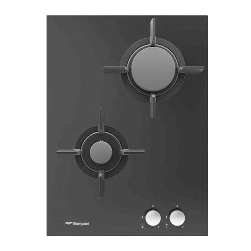 Quraşdırılan bişirmə paneli Bompani BO267SC/N