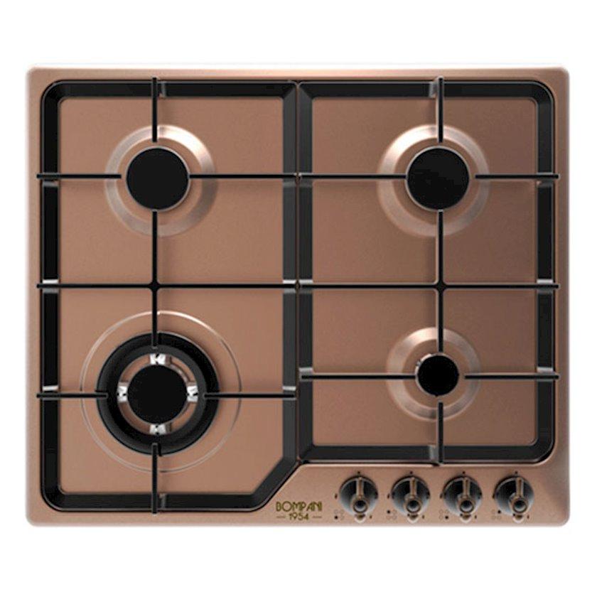 Quraşdırılan bişirmə paneli Bompani BO219MA/N