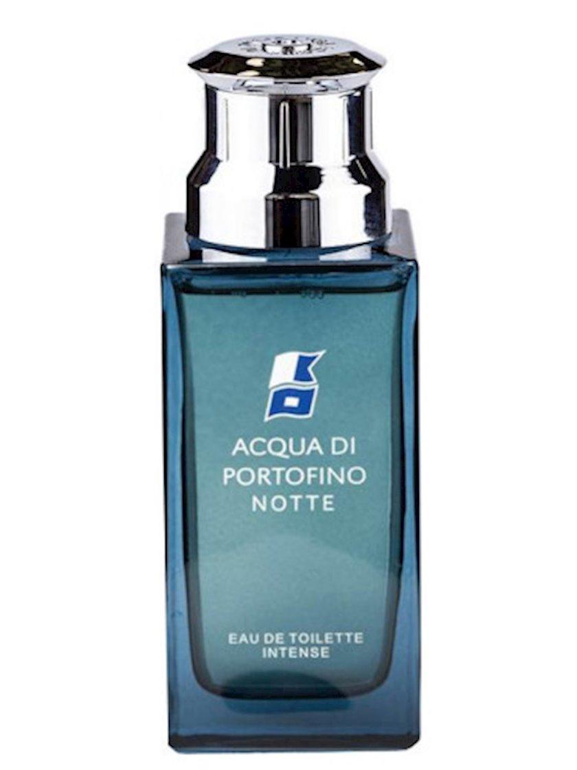 Uniseks tualet suyu Acqua Di Portofino Notte 100ml