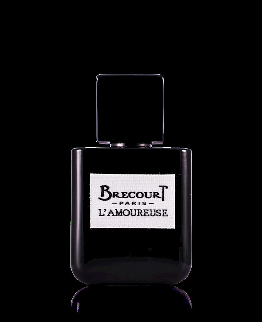 Qadınlar üçün ətir suyu Brecourt L'amoureuse 50ml