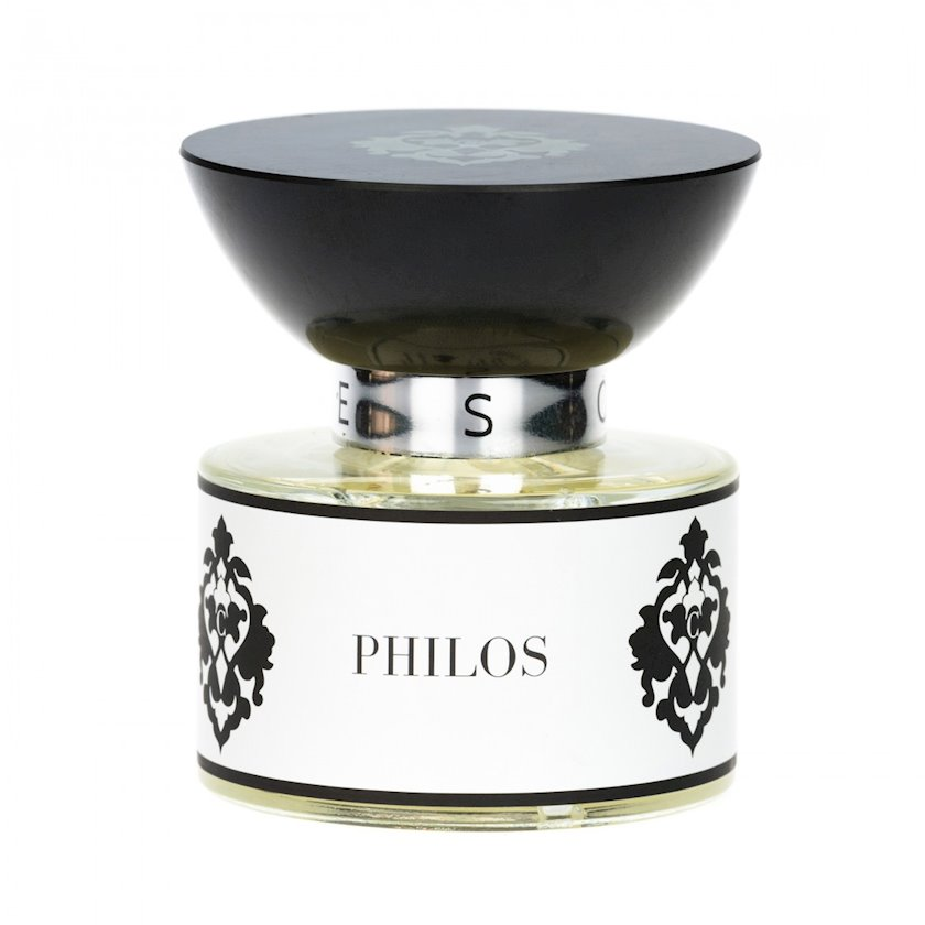 Uniseks ətir suyu Creso Philos 60ml