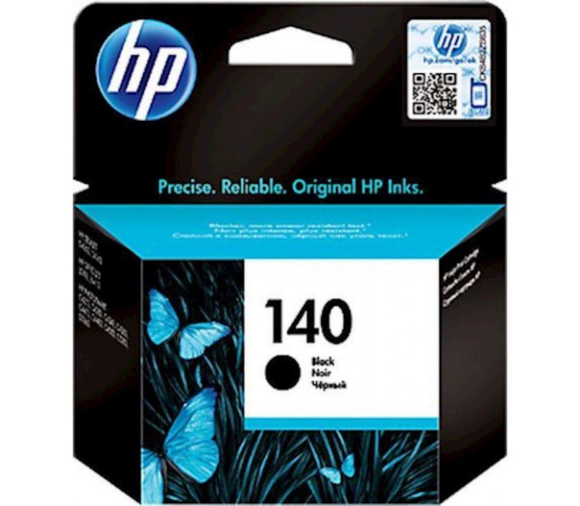 Kartric HP (CB335HE)
