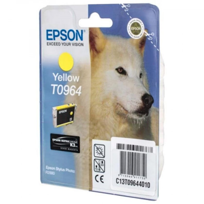 Kartric Epson C13T09644010