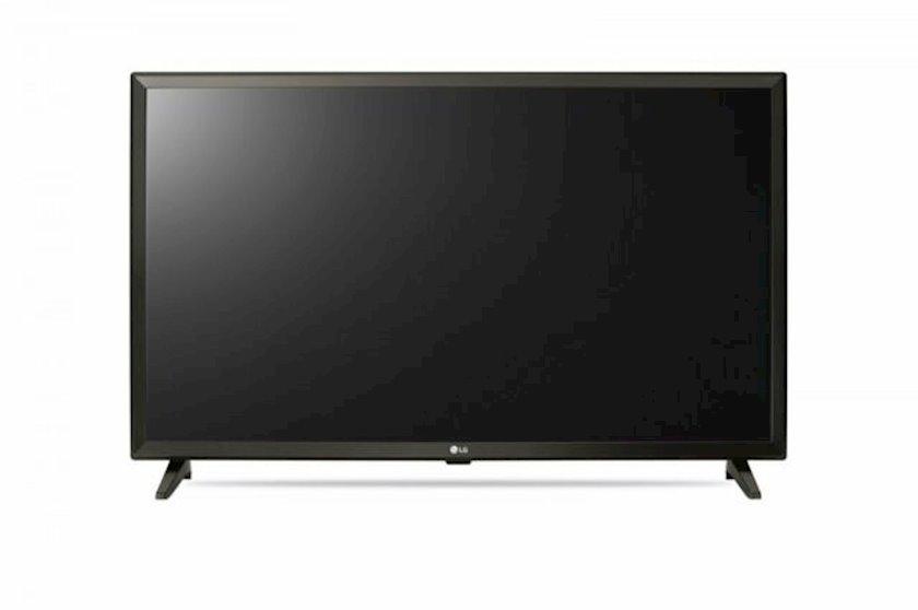 Televizor LG 32LK510BPLD.AMCB (ED)