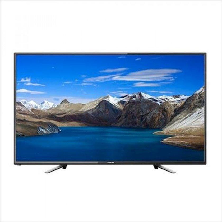 Televizor Nikai NTV4516LED (ED)