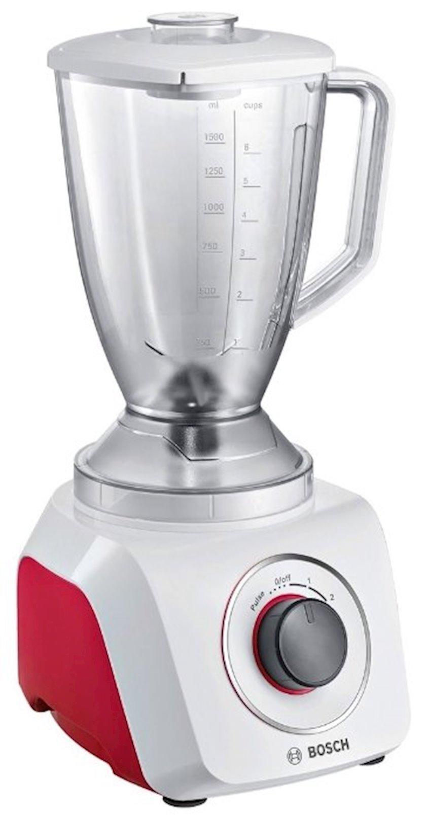 Blender Bosch MMB21POR