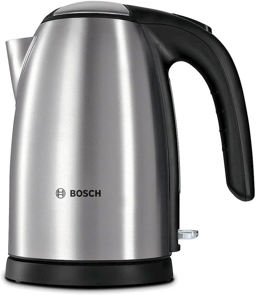Çaydan Bosch TWK7801