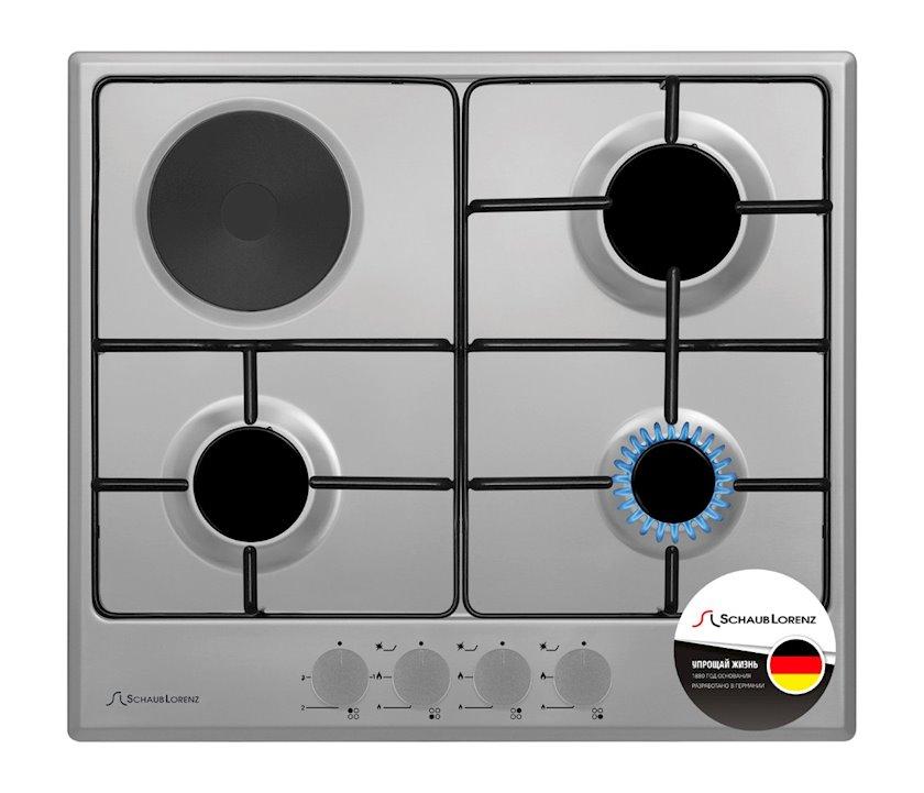 Bişirmə paneli Schaub Lorenz SLK GE6024