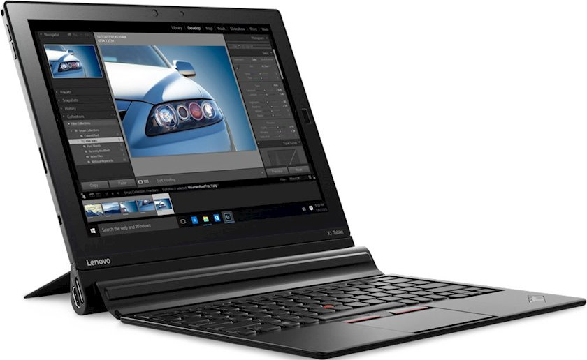 Planşet Lenovo Thinkpad Tablet X1