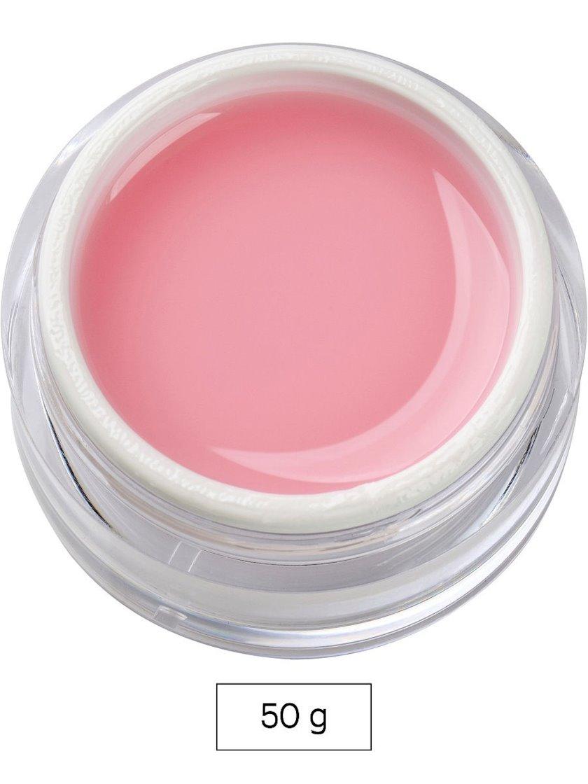 Kamuflyaj gel Cosmoprofi Pink 50 q