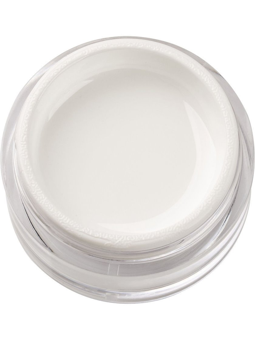 Gel boya Cosmoprofi Extrem White 15 q