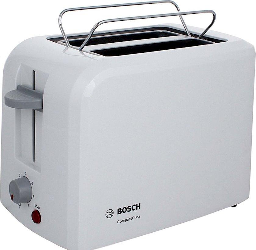 Toster Bosch TAT3A011