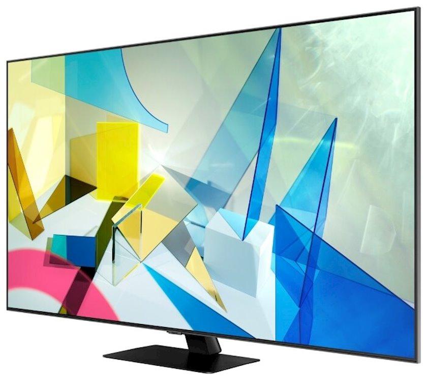 Televizor Samsung QE55Q80TAU
