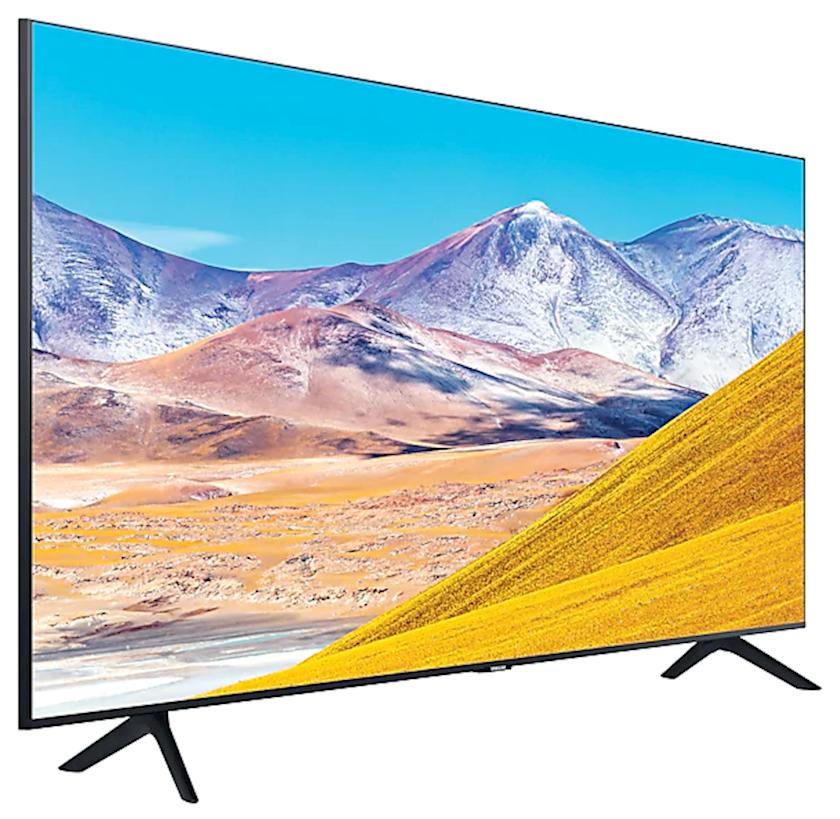 Televizor Samsung UE43TU8000U
