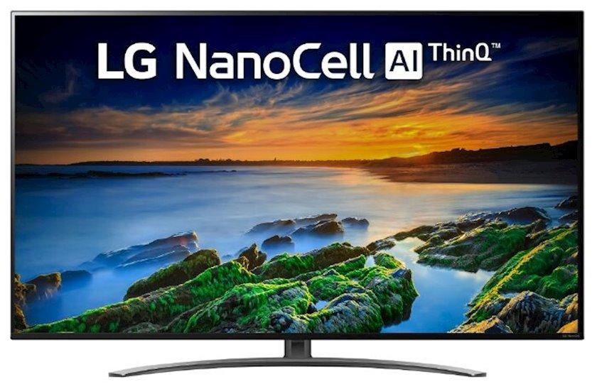 Televizor LG 49NANO866