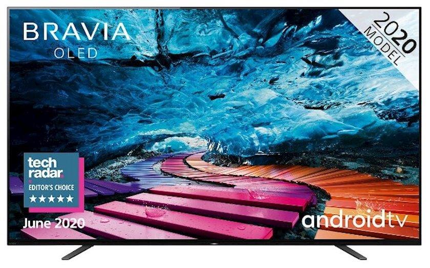 Televizor Sony KD-65A8