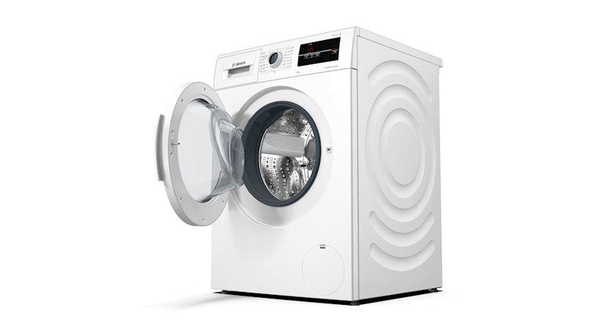 Paltaryuyan Bosch WAJ20180ME