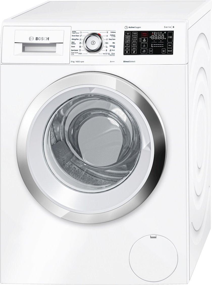 Paltaryuyan Bosch WAT28780ME