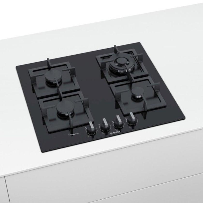 Qaz ustu Bosch PPH6A6B20