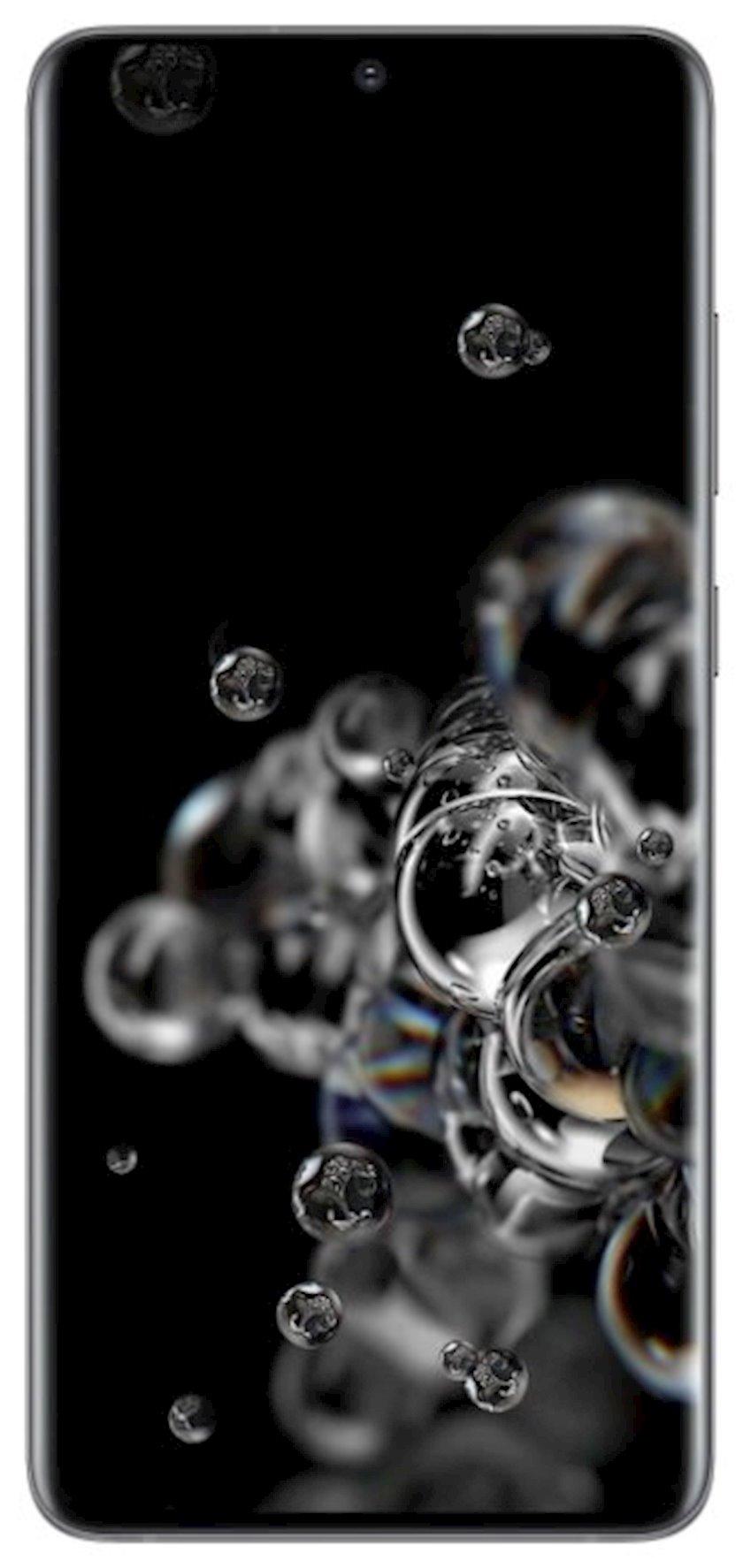 Smartfon Samsung Galaxy S20 Ultra Cosmic Gray