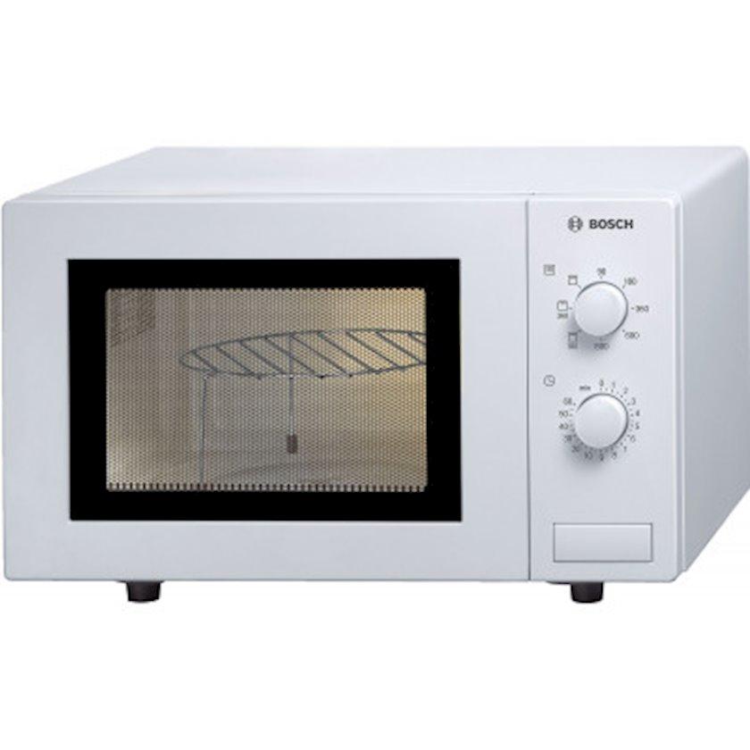 Микроволновая печь BOSCH HMT72G420