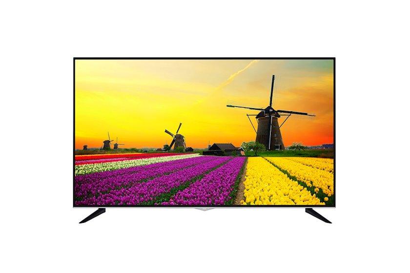 Televizor Vestel 65UD8800T