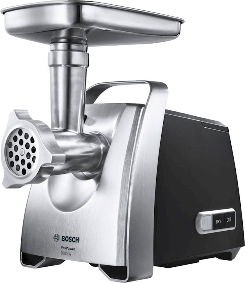 Ətçəkən Bosch MFW68680