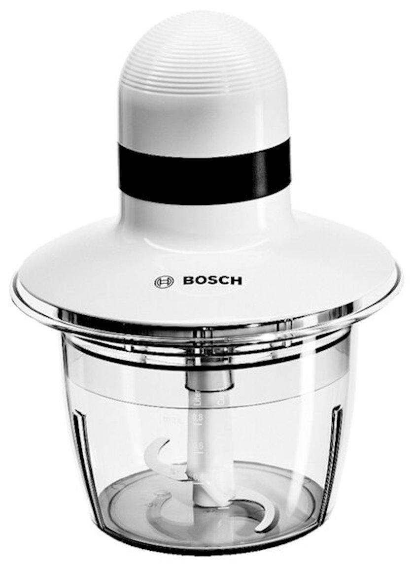 Blender Bosch MMR08A1