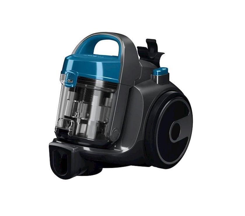 Tozsoran Bosch BGS05A220