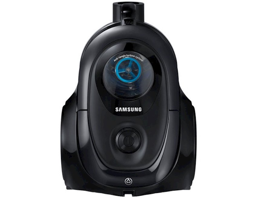Tozsoran Samsung VC18M2150SG/EV