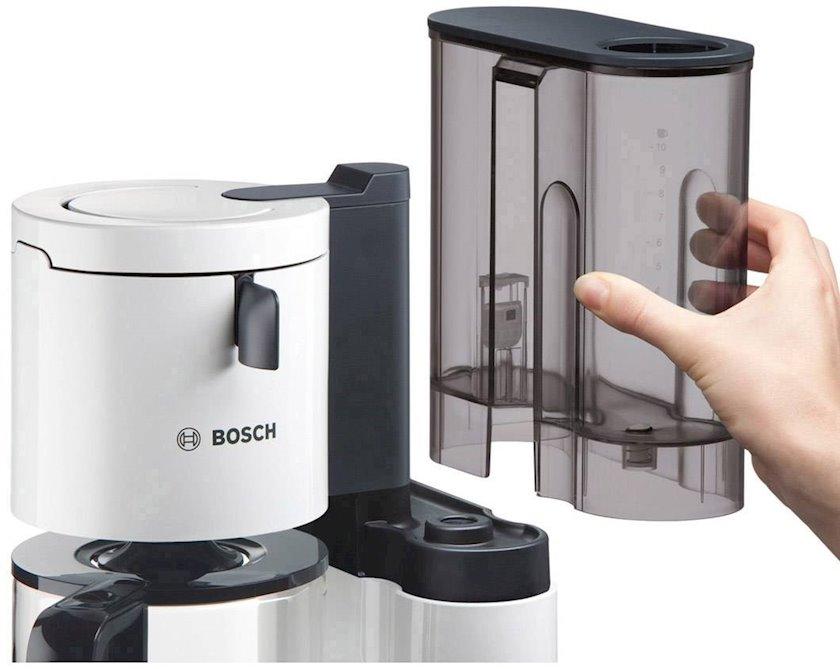 Qəhvə dəmləyən Bosch TKA8011