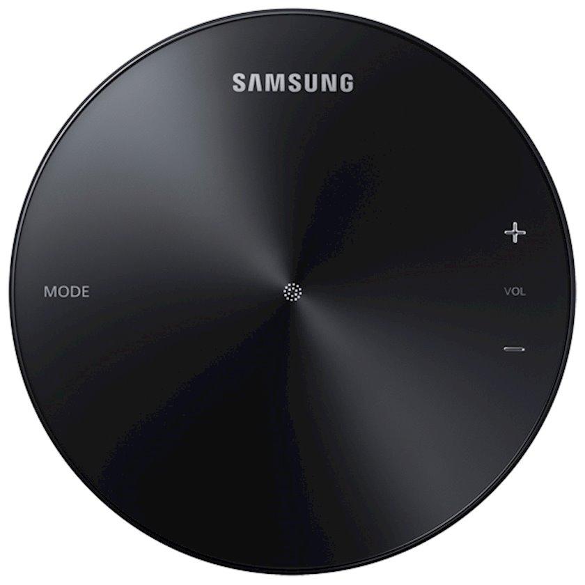 Portativ dinamik Samsung WAM-1500