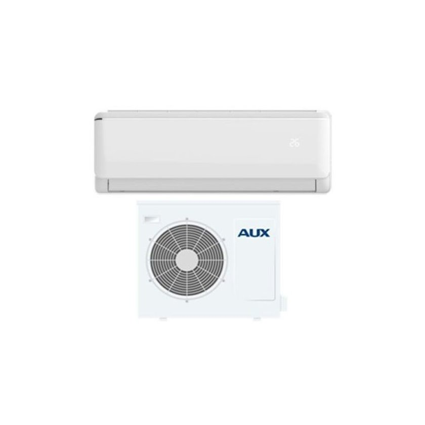 Kondisioner AUX ASW-H09A4/FFR1/ASW-H09A4/R1