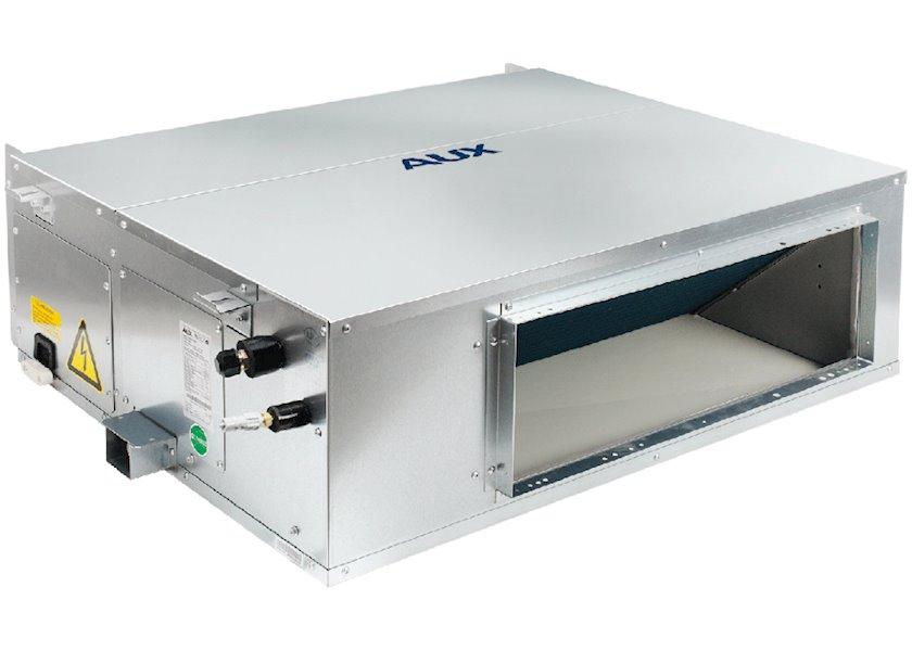 Kondisioner AUX ALMD-H24/4R1F/AL-H24/4R1F(U)