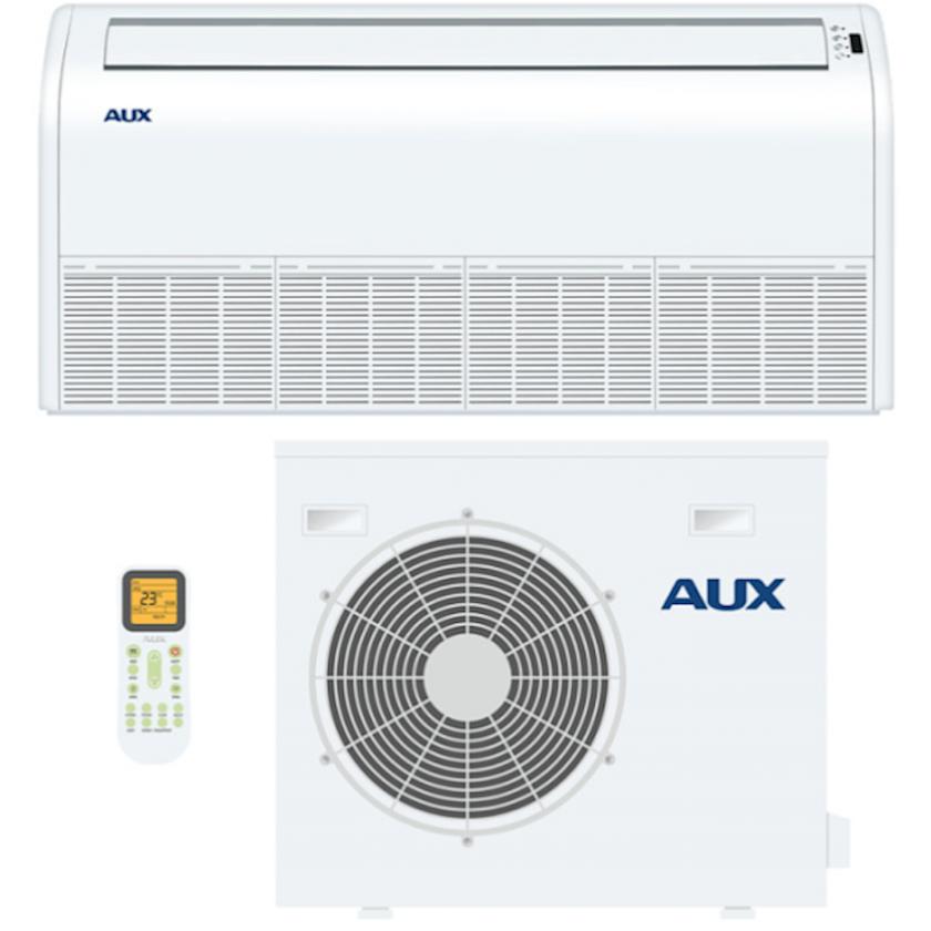 Kondisioner AUX ALCF-H24/4R1F/AL-H24/4R1F(U)